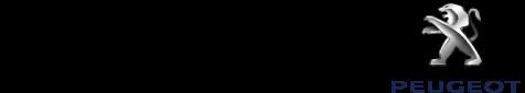 NEUBAUER Peugeot