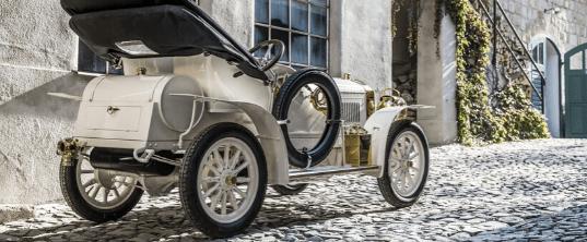 Voiture Skoda : Marques automobiles du Groupe NEUBAUER