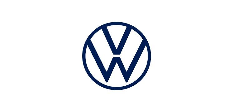 NEUBAUER Espace Suffren Volkswagen
