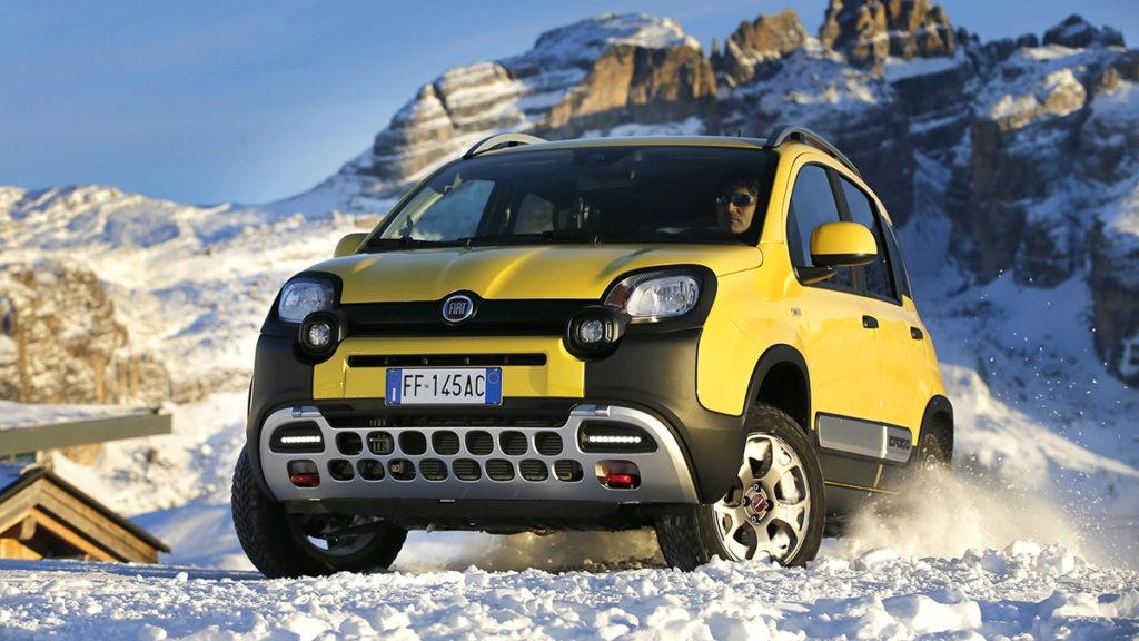 Fiat-Panda-Cross