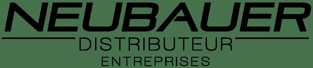 NEUBAUER Distributeur Entreprises